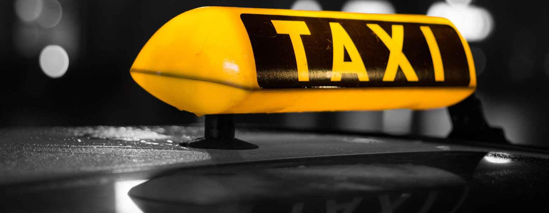 taxi corbeil essonnes photo accueil